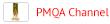 PMQA Channel